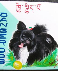 1324250467_01 Pomeranian by ShaShi