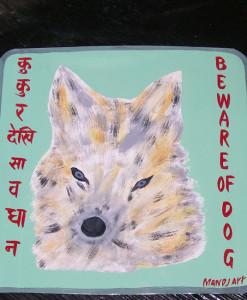 1324935924_Norwich-Terrier-by-Manoj-1
