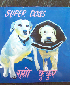 1324939448_Wheaten-Terrier-by-Nara-1
