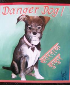 1324939731_Gracie.Terrier