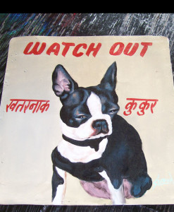 1324940623_Boston-Terrier-by-Baba-1