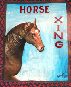 1325634861_Horse1-3