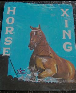 1325635188_Horse2-3