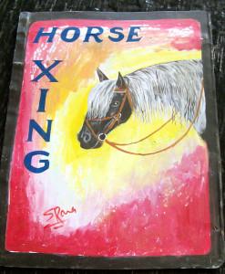 1325635481_Horse3-3