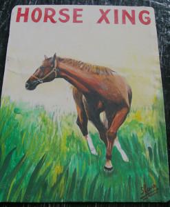 1325635732_Horse4-3