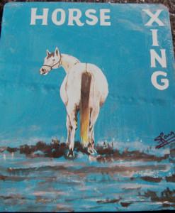 1325635987_Horse5-3