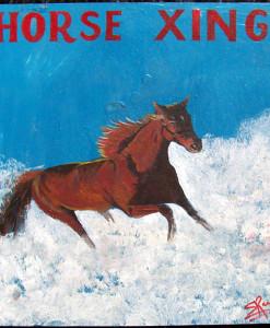 1325636251_Horse6-3
