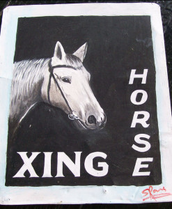 1325637000_Horse7-3