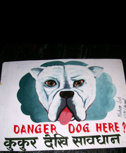 1328564524_Bulldog