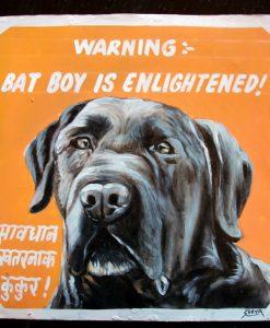 1337725321_Mastiff.BatBoy