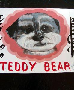 1355433965_TeddyBear.Nabin.sq