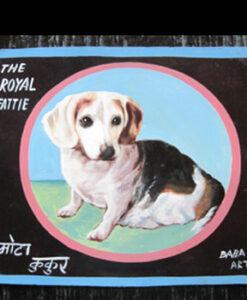 1356204622_AnnieHall.Beagle.Baba.sq