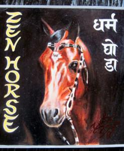 1370116805_FrenchQuarter.Horse.Sagar.
