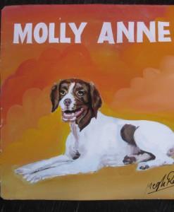 1387239268_MollyAnne.Spaniel