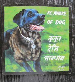 1429145280_Tuki.Dog.Baba