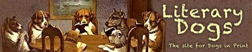 LiteraryDogs