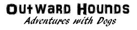 Outward Hounds Header
